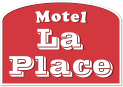 Motel La Place Coaticook